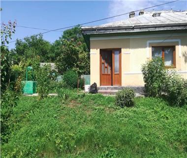 Casa  de vanzare Iasi, Movileni,
