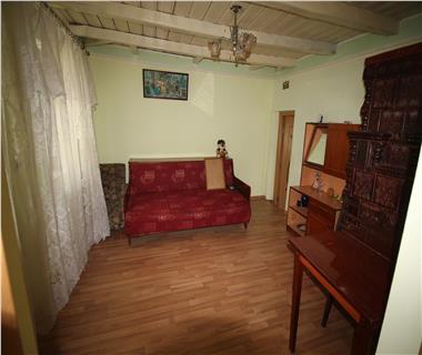 Casa  de vanzare Iasi, Prisacani,