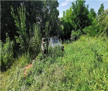 Casa  de vanzare Iasi, Valea Lupului - Soseaua Pacurari,