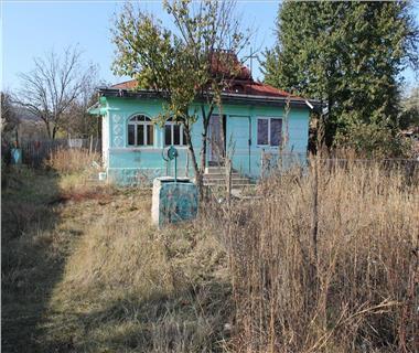 Casa  de vanzare Iasi, Valea Satului,