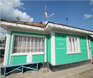 Casa  de vanzare Iasi, Vorovesti,