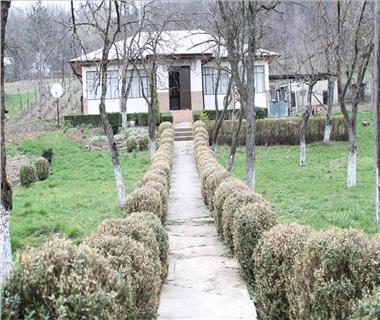 Casa  de vanzare Iasi, Grajduri,