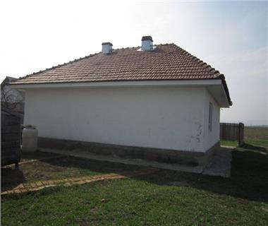 Casa  de vanzare Iasi, Lunca Cetatuii,
