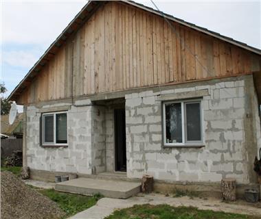 Casa  de vanzare Iasi, Moreni,