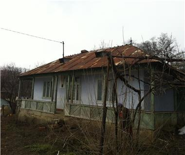 Casa  de vanzare Iasi, Popricani,