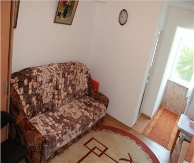 Apartament Iasi, 3 camere, Tudor Vladimirescu - 58.500 Euro