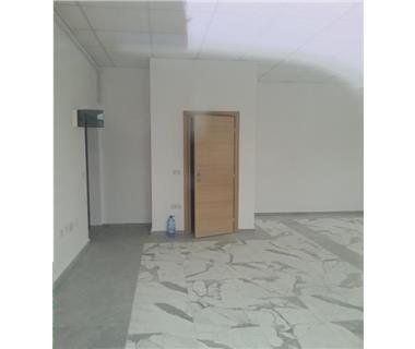 spatiu de birou  de inchiriat  tudor vladimirescu Iasi