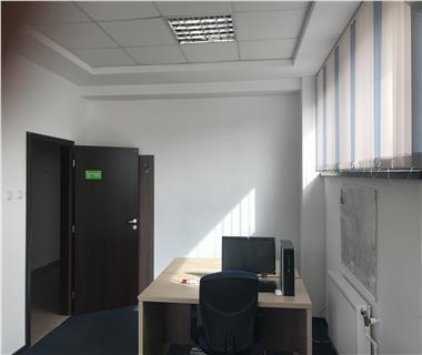 Spatiu de birou de inchiriat in Centru