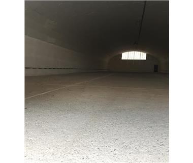 Spatiu industrial  de inchiriat  Dacia,