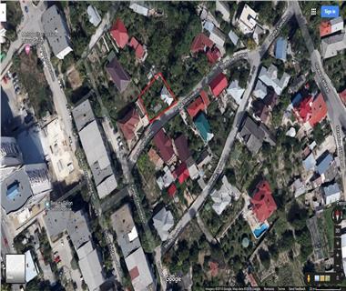 Teren pentru constructii case  de vanzare Iasi, Tatarasi,