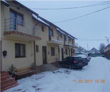 Vila  de inchiriat Suceava Obcini,