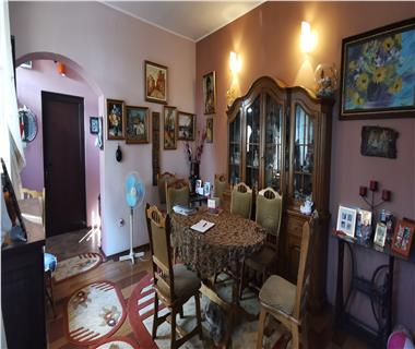 Vila  de vanzare  Centru,