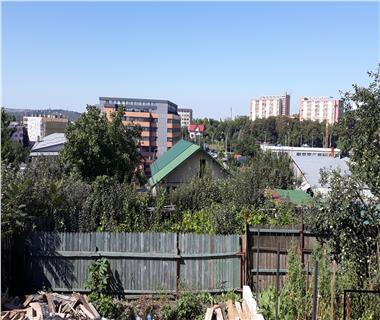 Vila  de vanzare  Tatarasi - Aviatiei,