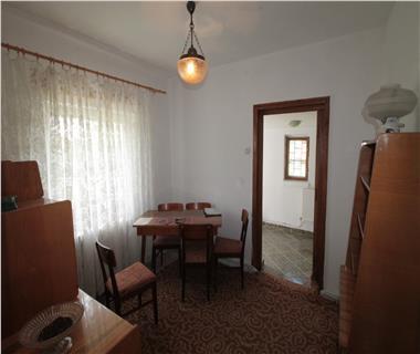 Vila  de vanzare  Moara de Vant,