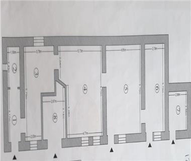 Vila  de vanzare  Tudor Vladimirescu,