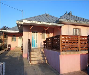 Casa  de vanzare Iasi, Holboca,