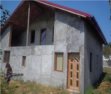 Vila  de vanzare Iasi Popricani,
