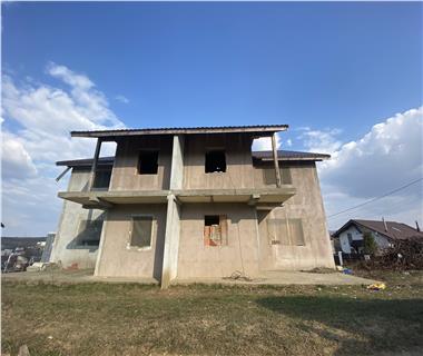 Vila  de vanzare Iasi Visani,