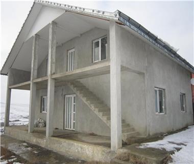 Vila  de vanzare Iasi Letcani,