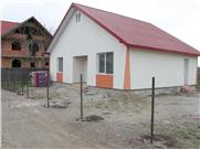 Vila  de vanzare  Tatarasi - Dancu,