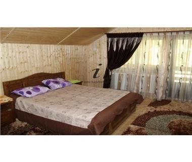 Vila  de vanzare Neamt Durau,