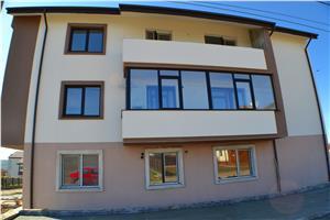 New Villa Residence