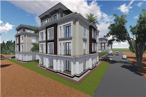 Oscar Residence