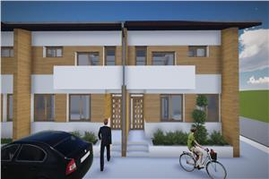 Peg Housing