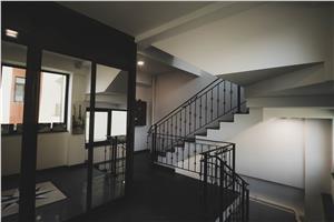 Fidelia Residence