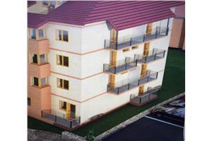 Twins Residence