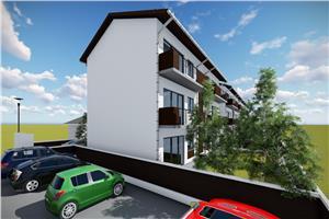 Ediol Residence