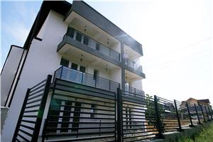 Elideya Residence Iasi