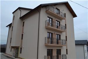 Vista 2 Residence