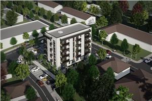 Sararie Residence