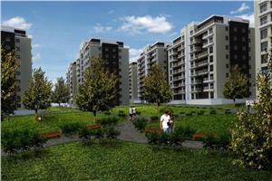 Green Park Venetia