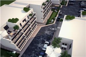Perla residence