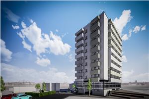 Fidelia Residence 3