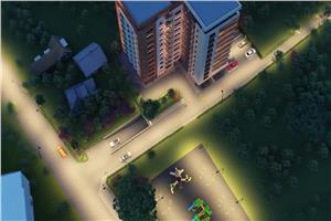 Concept Park
