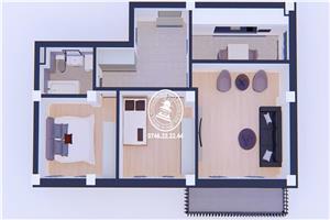 Titan Residence 2