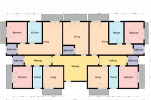 ApartE Residence