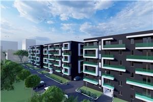 Excentric Apartaments