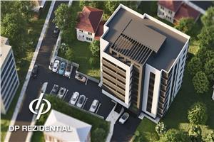 DP Rezidential PALAS