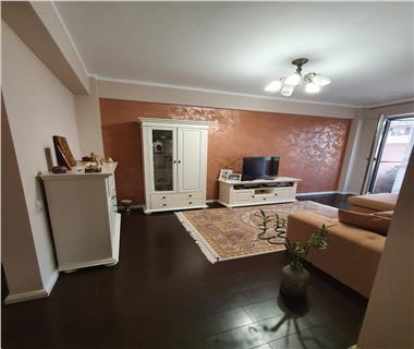 Apartament 1 camera  de vanzare Iasi Lunca Cetatuii,
