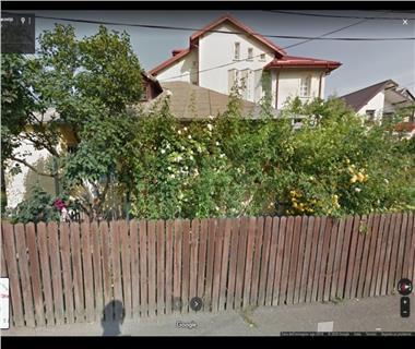 Vila  de vanzare  Tatarasi,